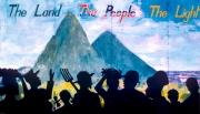 Thomson 1987 St.Lucia010-229
