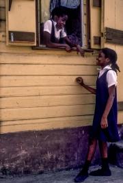 Thomson 1987 St.Lucia010-942
