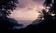 Thomson 1987 St.Lucia011-11