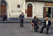 4 Men of Ravello