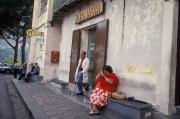 Thomson 1990 Italy 0010