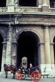 Thomson 1990 Italy 0011