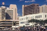 Nairobi Street Scene353
