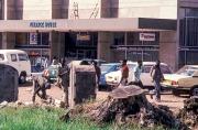 Thomson 19850715 Nairobi Kenya Nef