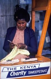 Thomson 198507 Nairobi,Kenya 0001-11