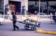 Thomson 198507 Nairobi,Kenya 0001-1649