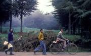 Thomson 198507 Nairobi,Kenya 0001-1881