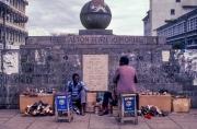 Thomson 198507 Nairobi,Kenya 0001-2050