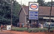 Thomson 198507 Nairobi,Kenya 0001-31