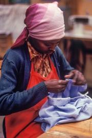 Thomson 198507 Nairobi,Kenya 0001-32