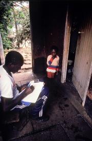 Thomson 198507 Nairobi,Kenya 0001-39