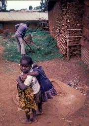 Thomson 198507 Nairobi,Kenya 0001-5139