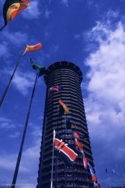 Thomson Nairobi Kenya 0003-