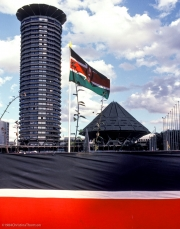 Thomson Nairobi Kenya 0005