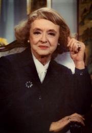 Bette Davis 01