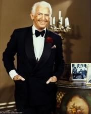 Douglas Fairbanks Jr.tif70