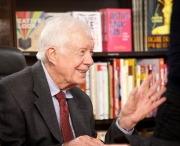 President Jimmy_Carter