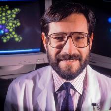 Dr / Harel Weinstein