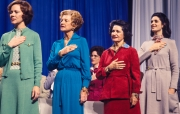 Thomson 11181977-National Womens Conferenc Houston TX -60